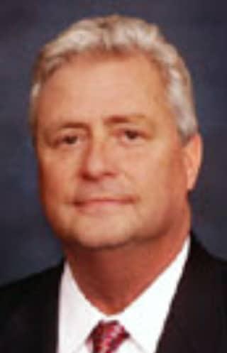 Allan Bense